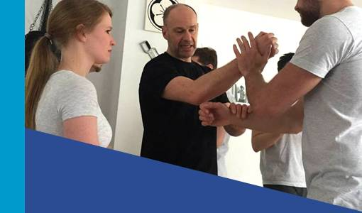 Wing Tsun Hamburg Trainingstarife